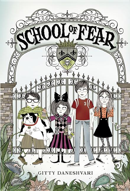 School of Fear