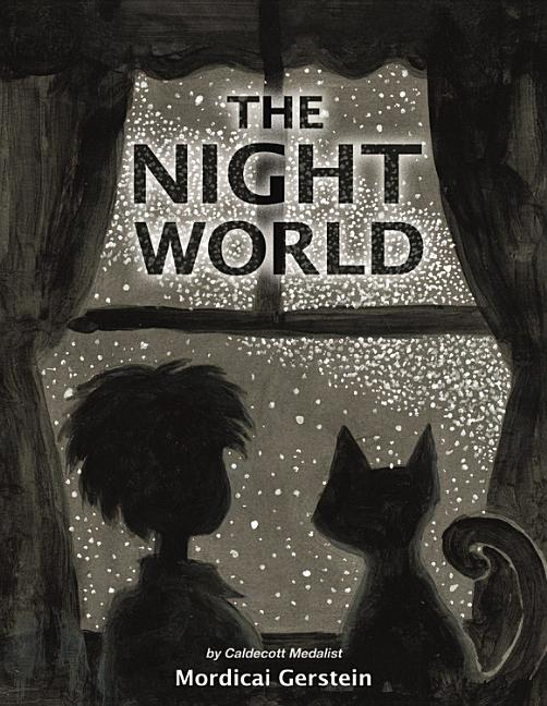 The Night World