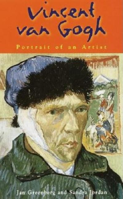 Vincent Van Gogh: Portrait of an Artist