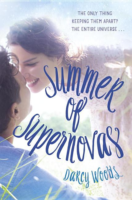 Summer of Supernovas