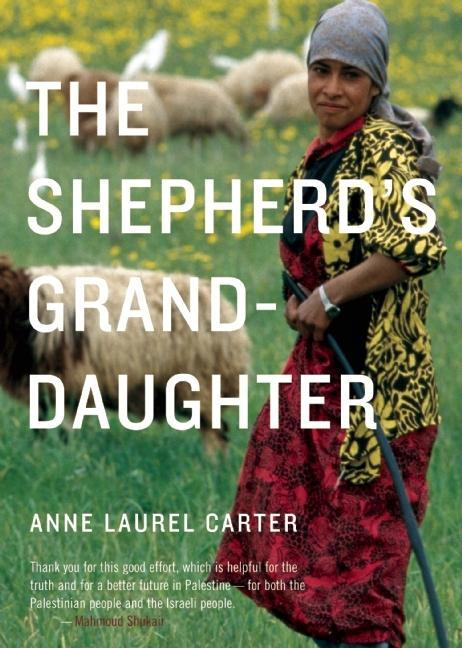 Shepherd's Granddaughter, The