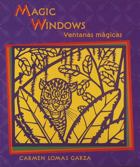 Magic Windows / Ventanas Magicas