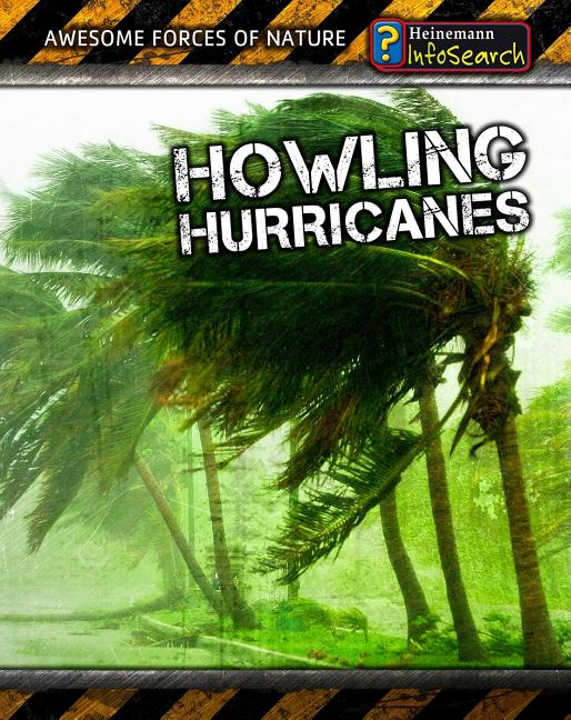 Howling Hurricanes