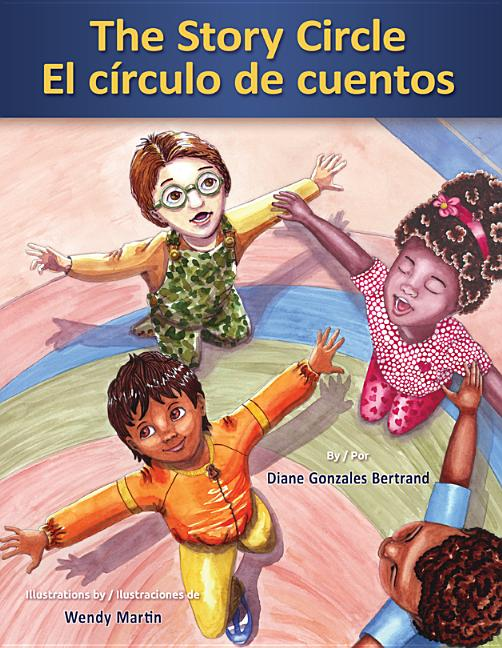 Story Circle, The / El círculo de cuentos