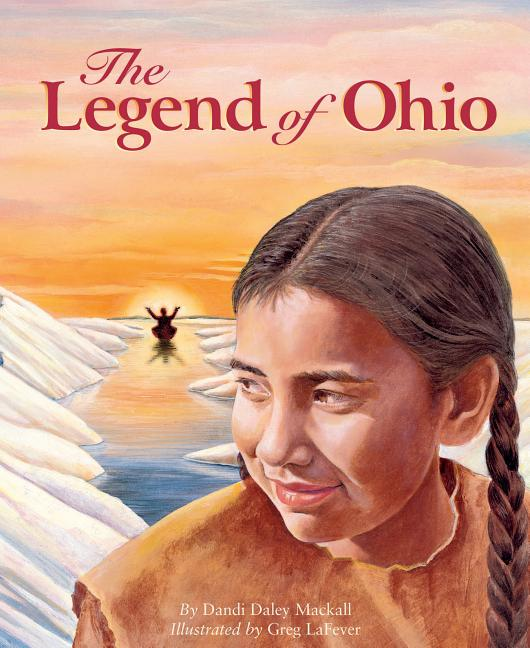 The Legend of Ohio