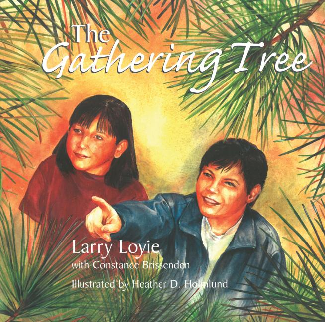The Gathering Tree