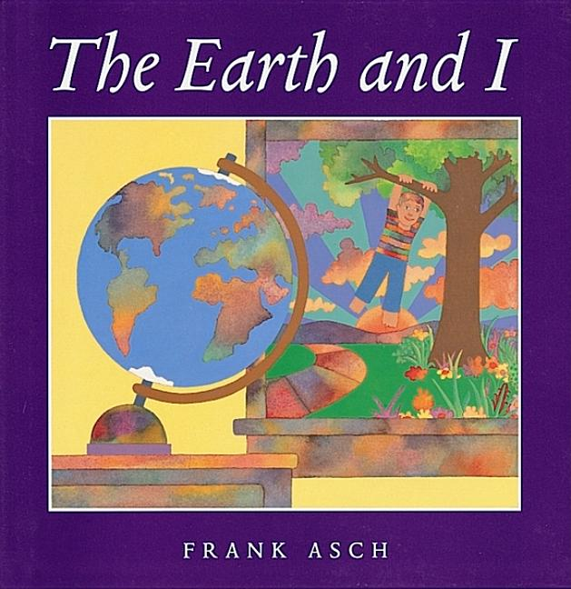 Earth and I, The