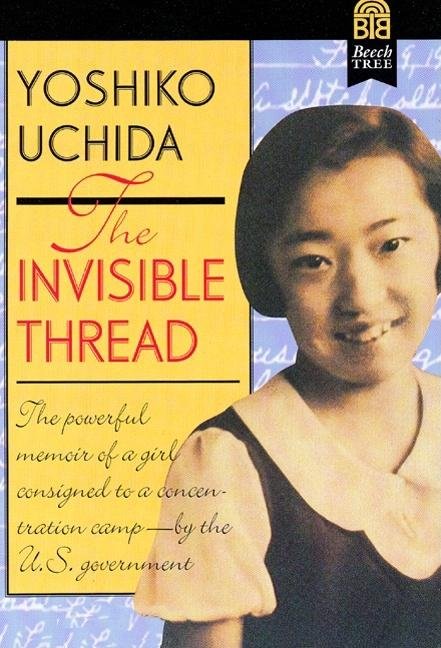 The Invisible Thread