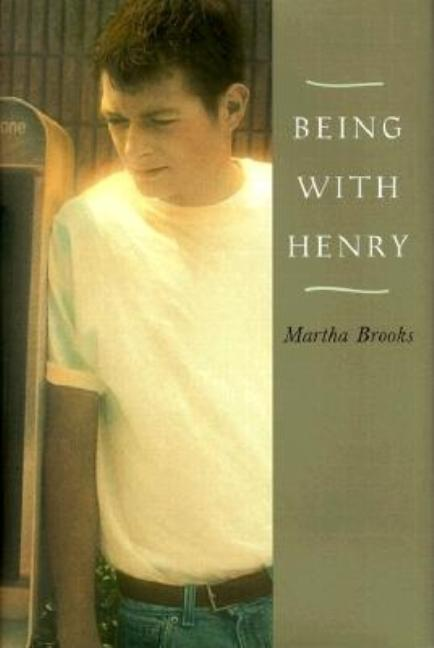 Being with Henry