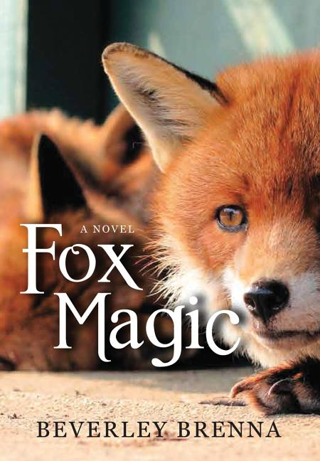 Fox Magic