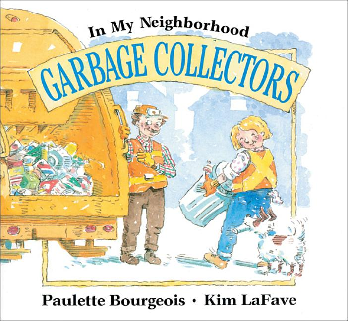 Garbage Collectors