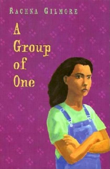 Group of One, A