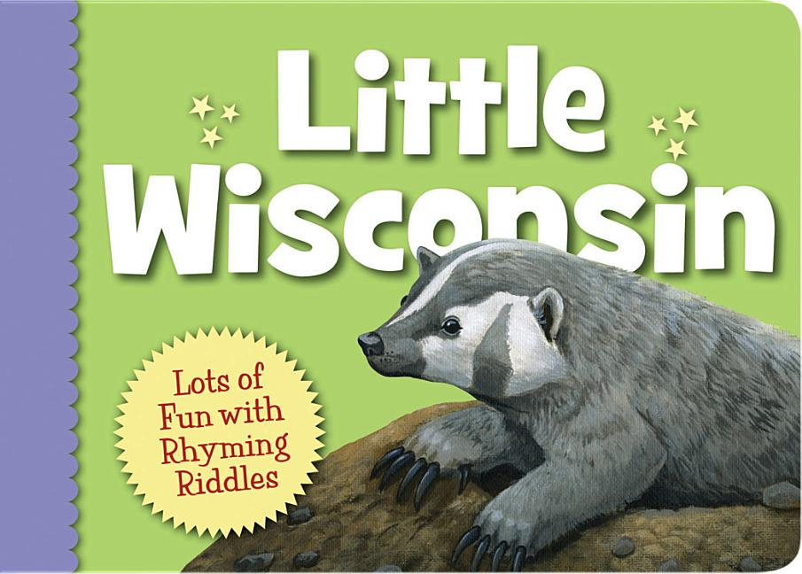 Little Wisconsin