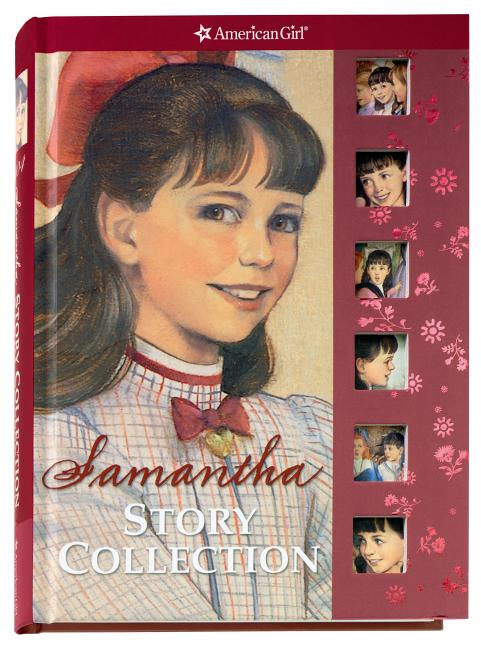 Samantha Story Collection
