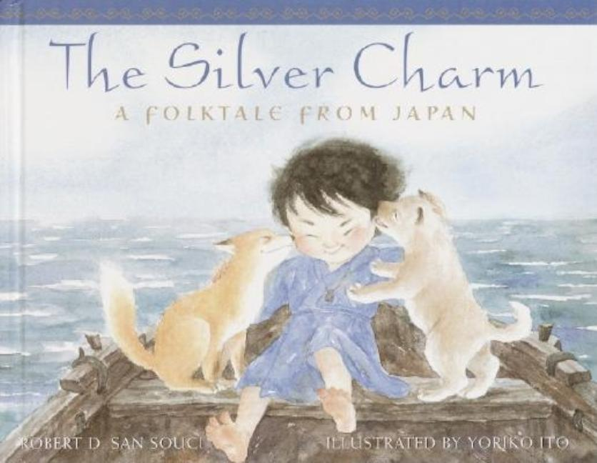 The Silver Charm