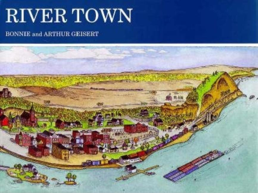River Town