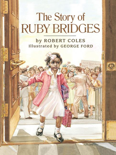 Story of Ruby Bridges, The