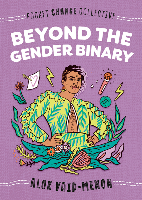 Beyond the Gender Binary