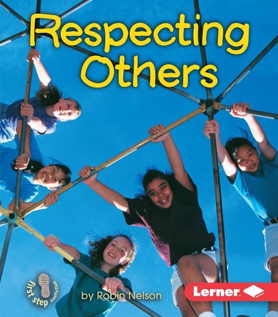 Respecting Others