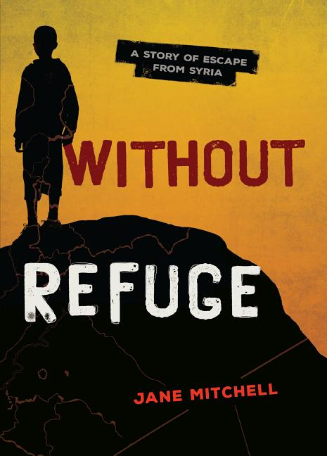 Without Refuge
