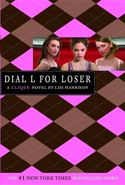 Dial L for Loser