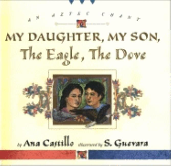 My Daughter, My Son, the Eagle, the Dove