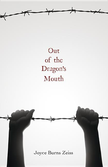 Out of the Dragon's Mouth
