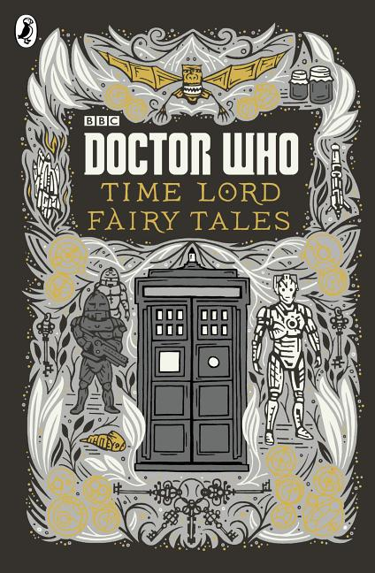 Time Lord Fairytales