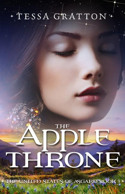 The Apple Throne