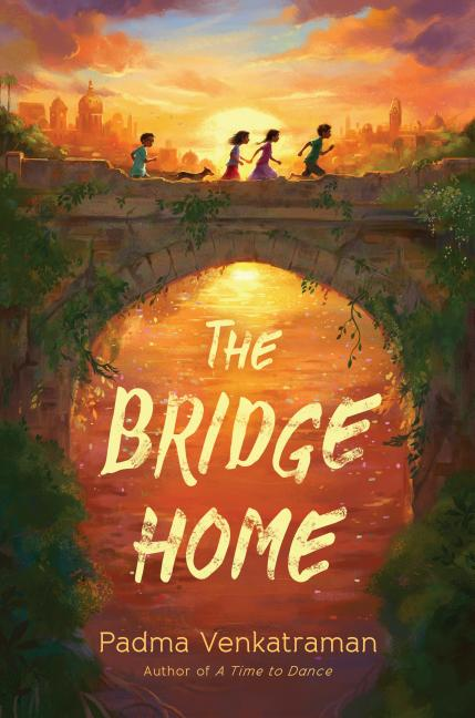 Bridge Home, The