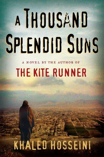 Thousand Splendid Suns, A