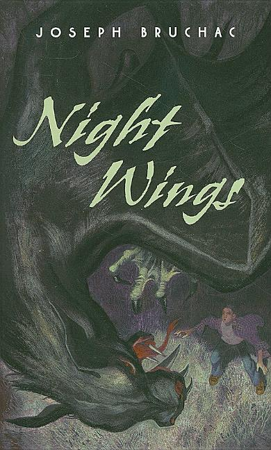 Night Wings