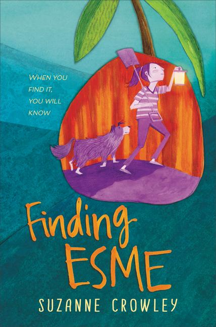 Finding Esme