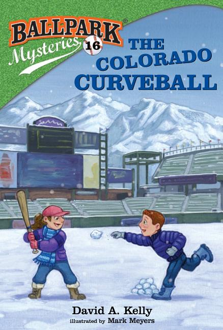 The Colorado Curveball