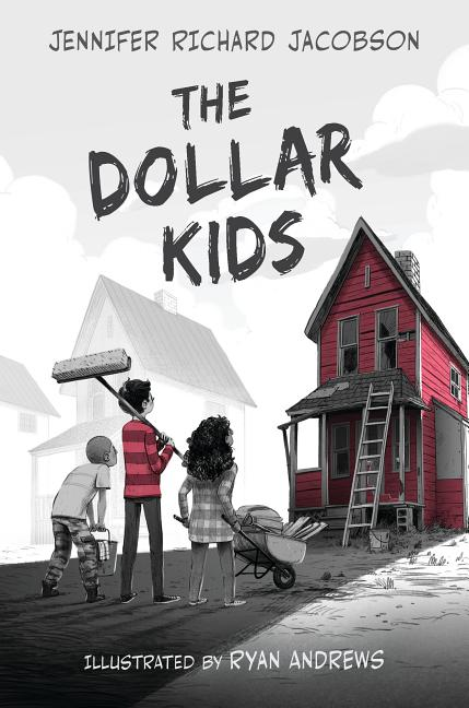 The Dollar Kids