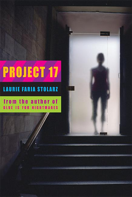 Project 17