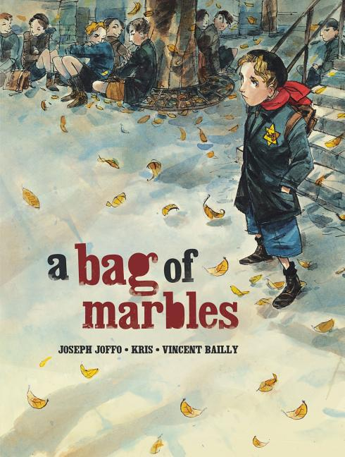Bag of Marbles, A