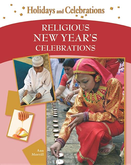 Religious New Year's Celebrations
