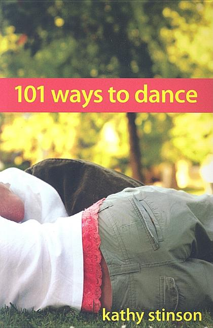 101 Ways to Dance