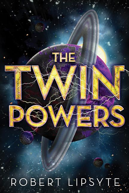 The Twin Powers