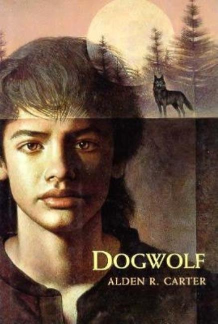 Dogwolf