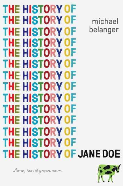 The History of Jane Doe