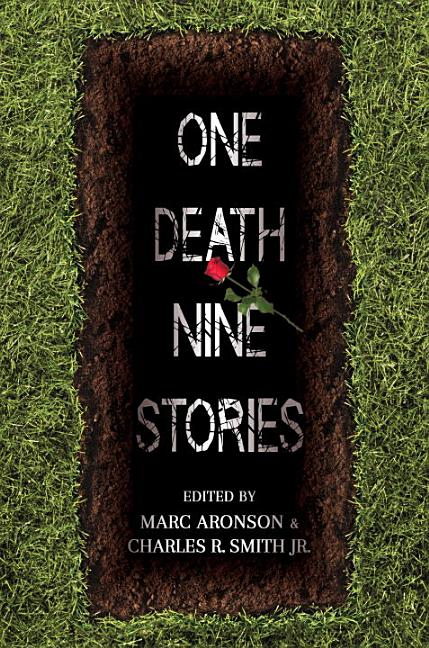 One Death, Nine Stories