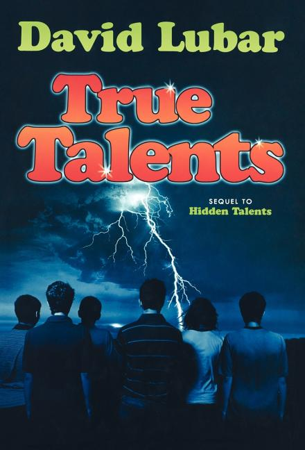 True Talents