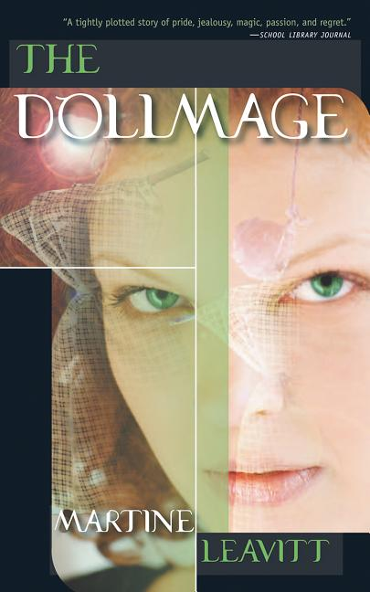 Dollmage