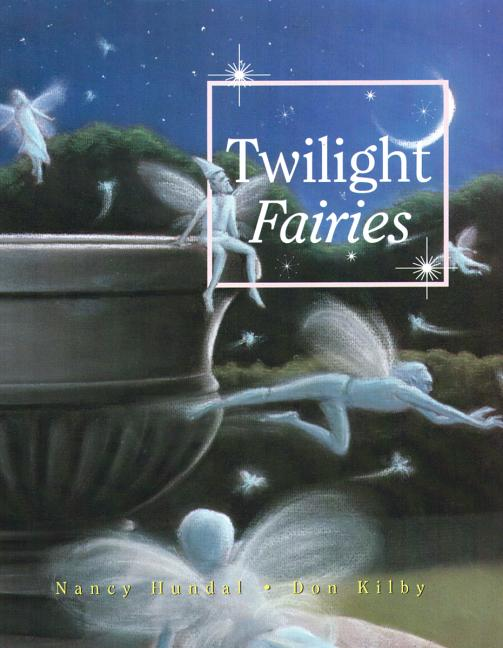 Twilight Fairies