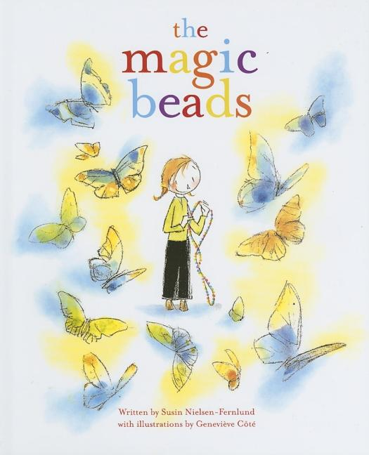 Magic Beads, The