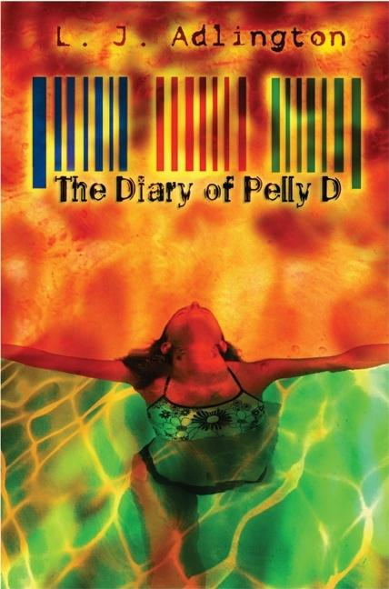 Diary of Pelly D, The