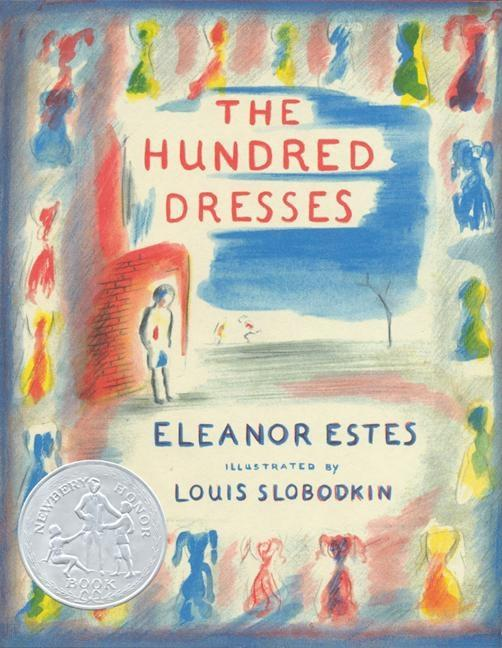 Hundred Dresses, The