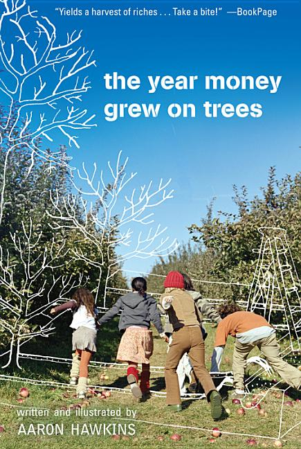 Year Money Grew on Trees, The
